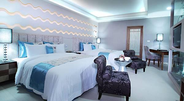 room-19-01