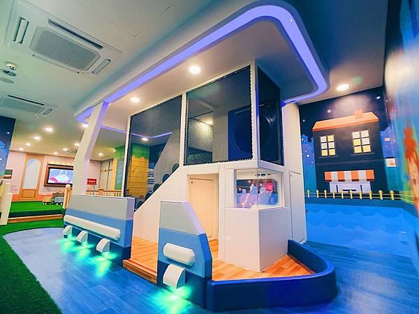 08月新兒童遊戲室_191231_0001.jpg