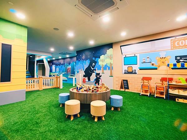08月新兒童遊戲室_191231_0005.jpg