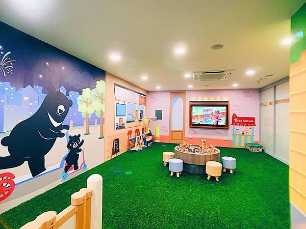 08月新兒童遊戲室_191231_0003.jpg