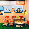08月新兒童遊戲室_191231_0007.jpg
