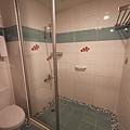 2-5廁所浴室.jpg