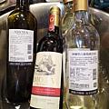 11-6葡萄酒.jpg