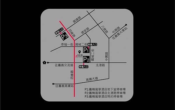 2-2地圖.jpg
