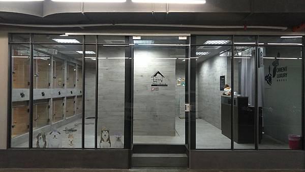 3-1寵物室.jpg