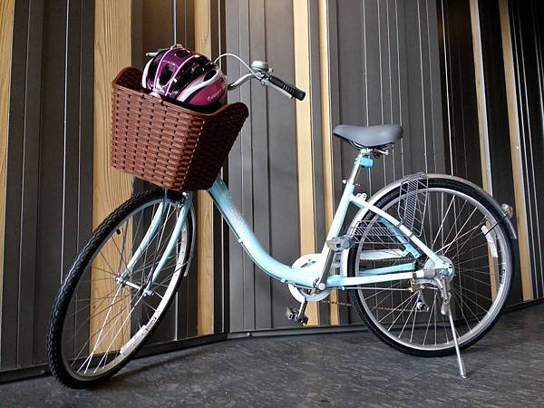 6-1腳踏車租借.jpg