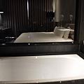 5-5浴缸.jpg