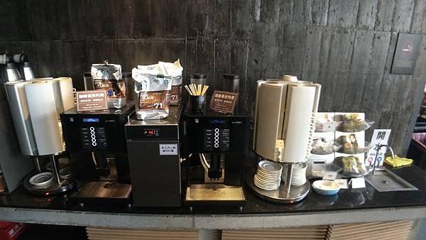9-3咖啡機.jpg