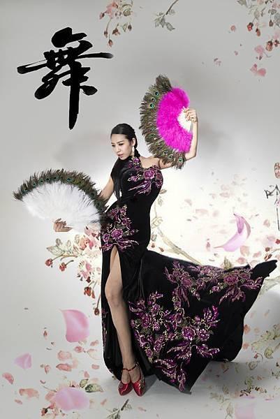 _39I5960China.jpg