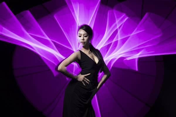 _39I6357紫.jpg