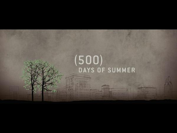 50010.jpg