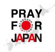 save japan02.jpg