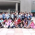 SANY1678.JPG