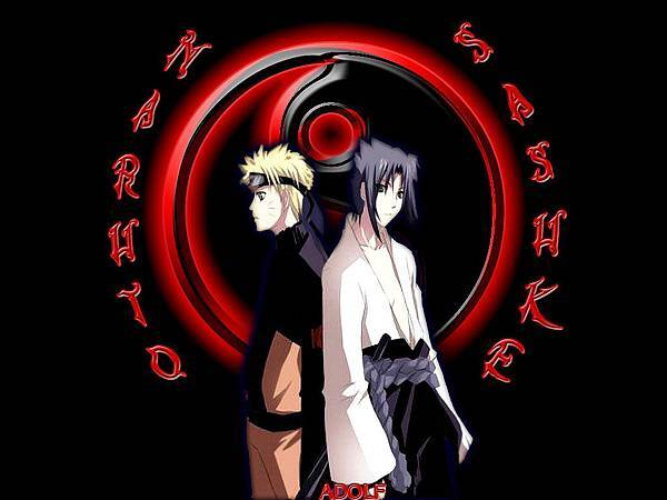 naruto_sasuke_06_2.jpg