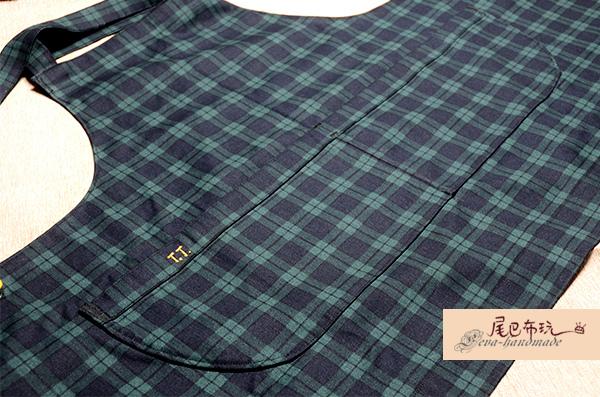 圍裙-綠格子03.jpg