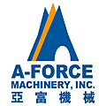 a-force_logo.png