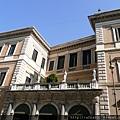 271羅馬市街.JPG