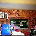 235羅馬咖啡店.JPG