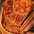 118米開朗基羅製作摩西像的鎖鏈聖彼得教堂.JPG