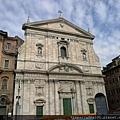 23羅馬市街.JPG
