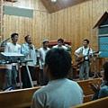 38教會歡迎歌.JPG
