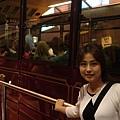 10-下山的纜車