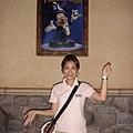 58-指揮家.jp