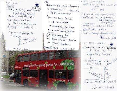 busplan