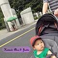 中山紀念堂1.jpg