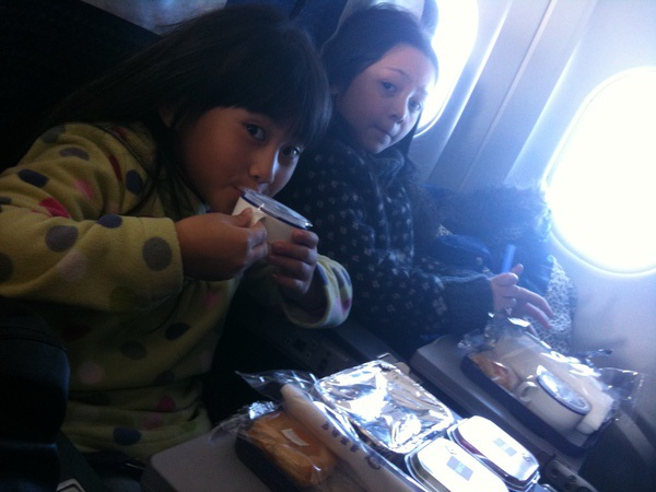 飛機上用餐.jpg