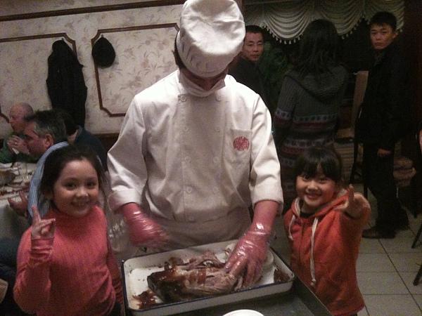 到北京一定要吃烤鴨的啦.jpg