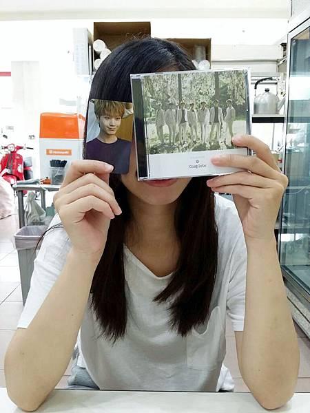 2015-08-02-14-56-42_deco.jpg