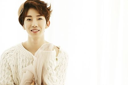 450px-Jo_Kwon