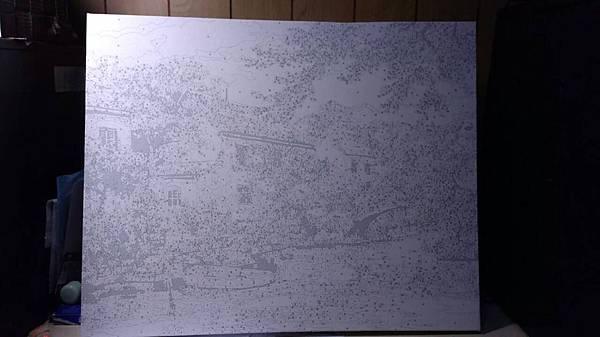 95084
