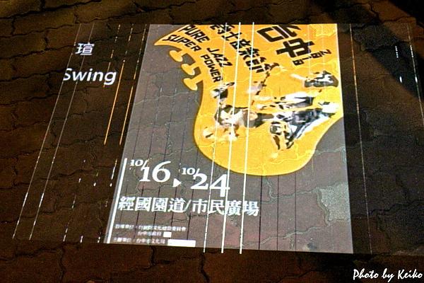 20101016_1_03.jpg