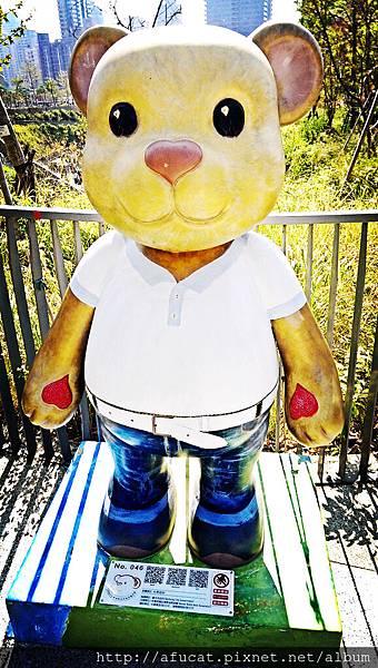 熊熊_046.jpg