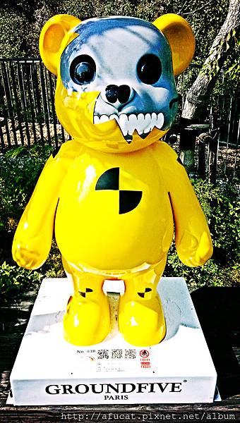 熊熊_038.jpg