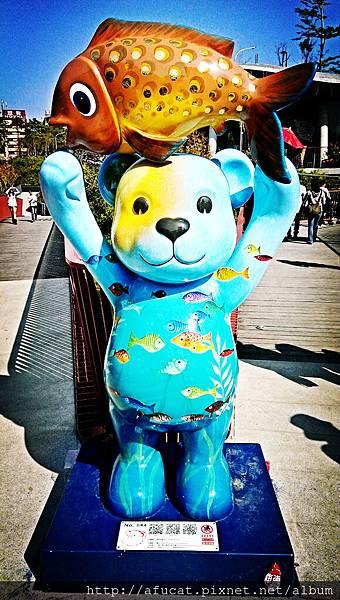 熊熊_044.jpg