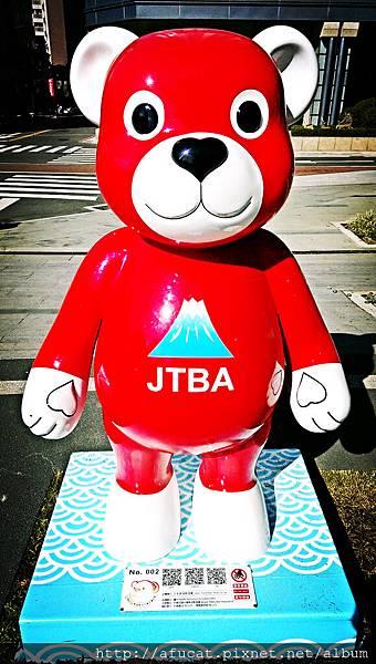 熊熊_002.jpg