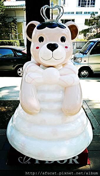 熊熊_081.jpg