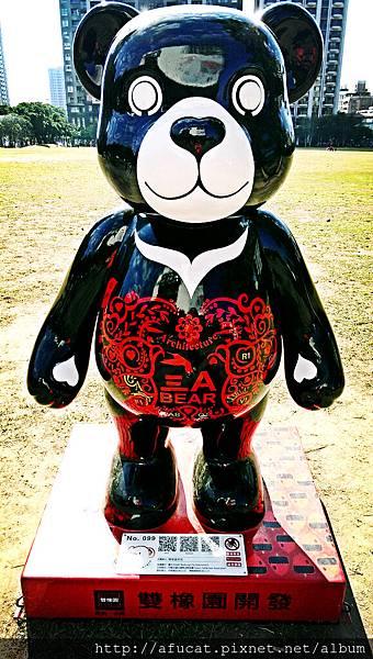 熊熊_099.jpg