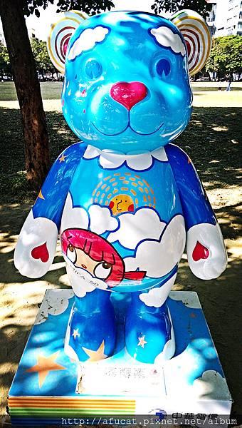熊熊_048.jpg