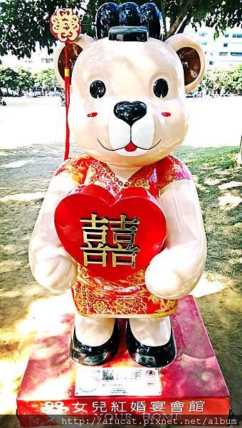 熊熊_078.jpg