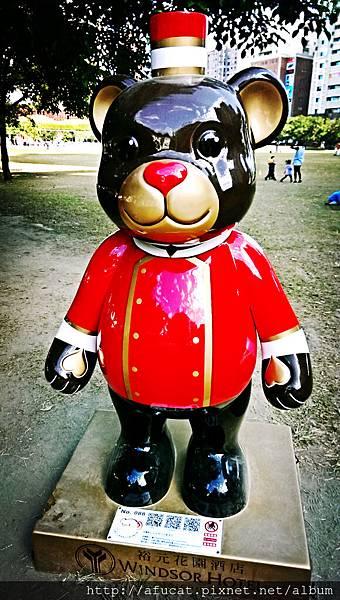 熊熊_088.jpg