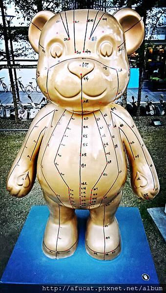 熊熊_034.jpg