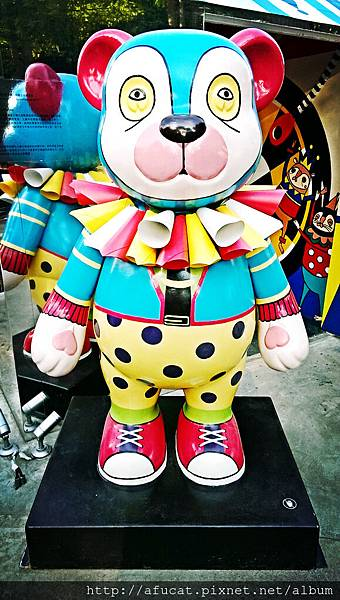 熊熊_029.jpg