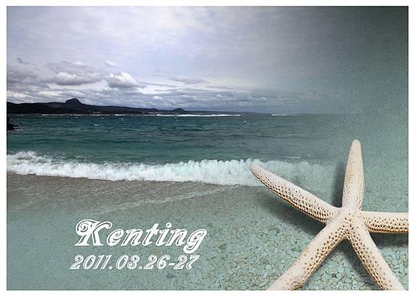 20110326_B_01.jpg
