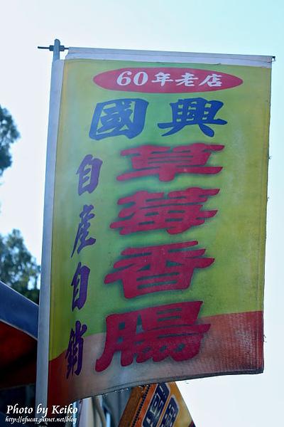 20101218_05.jpg