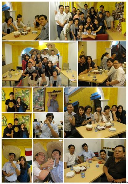 20100714_10.jpg