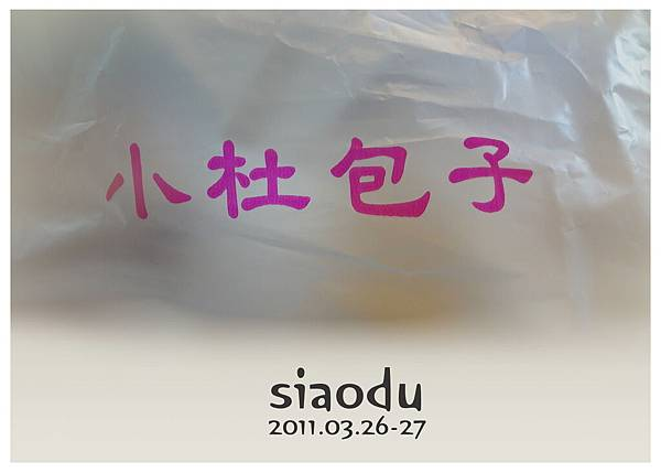 20110326_S_01.jpg